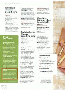 20_LA_CUCINA_ITALIANA_01giu_pag34.pdf - Adobe Acrobat Professional
