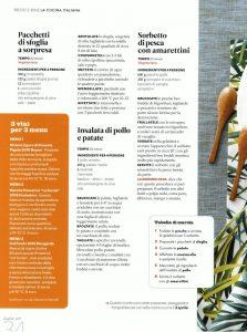 30_LACUCINAITALIANA_01LUG17_Pag34.pdf - Adobe Acrobat Professional