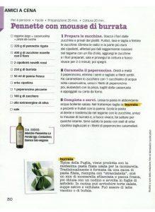 44_CUCINANO PROBLEM_ 01LUG17_Pag30 .pdf - Adobe Acrobat Professional