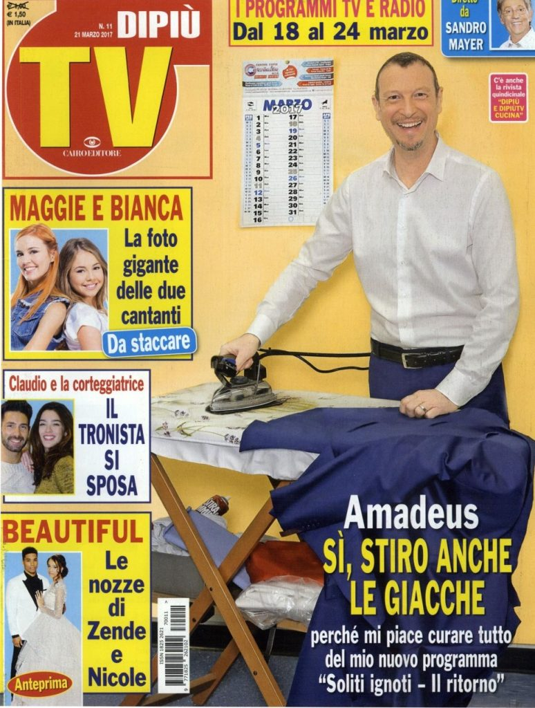 Cover_01_DIPIÙTV_21MAR17_Pag125