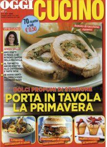 Cover_02_OGGICUCINO_06APR17_Pag65