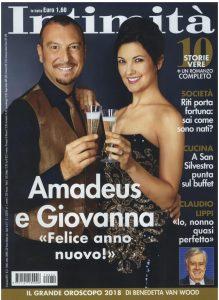 Cover_03_INTIMITÀ_03GEN18_Pag.97