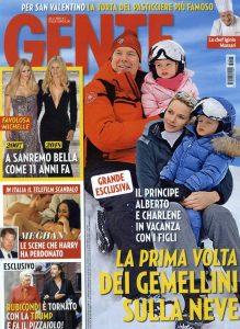 Cover_04_GENTE_20FEB18_Pag89