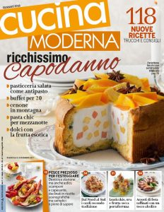Cover_06_CUCINAMODERNA_01GEN18_Pag63