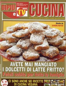 Cover_06_DIPIÙCUCINA_18APR17_Pag60