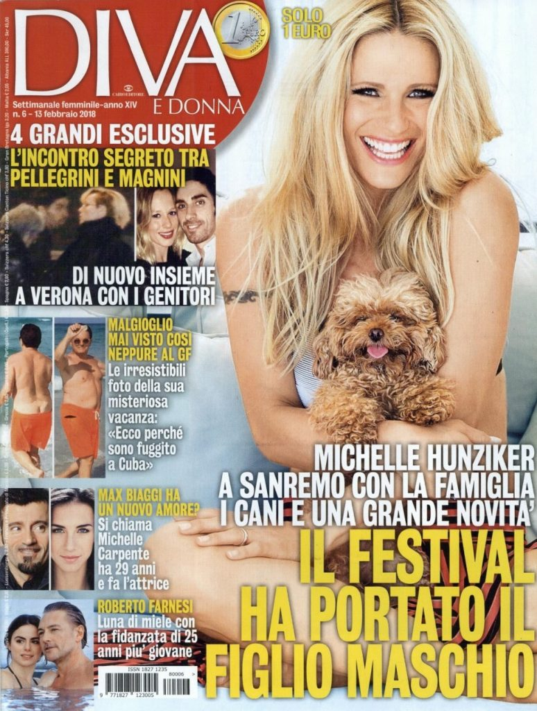 Cover_08_DIVAEDONNA_13FEB18_Pag70