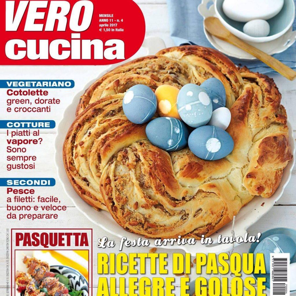Cover_09_VEROCUCINA_01APR17 _Pag112