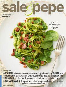 Cover_11_Saleepepe_01mag_pag118