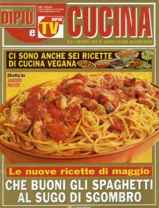 Cover_12_DIPIÙCUCINA_02MAG17_Pag60