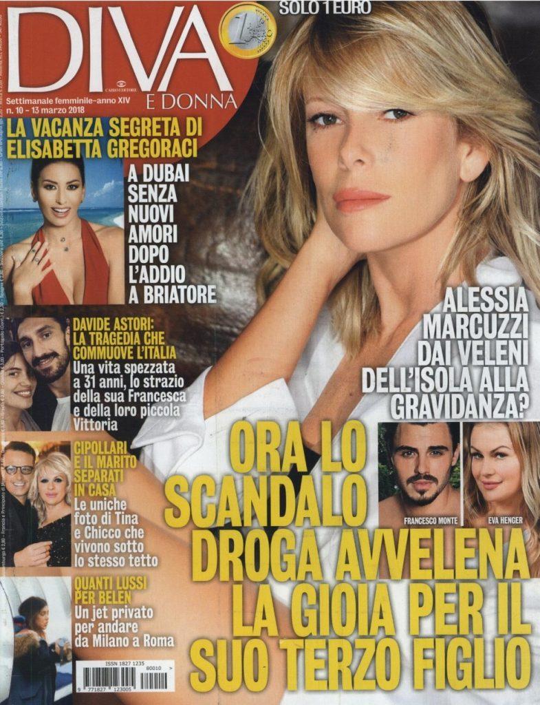 Cover_13_DIVAEDONNA_13MAR18_Pag75