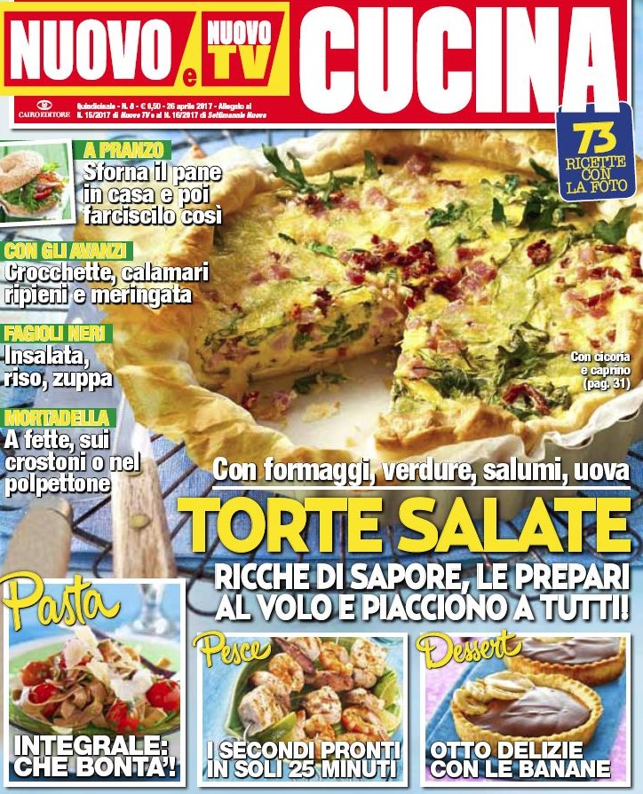 Cover_13_NUOVO CUCINA_25APR17_Pag.33