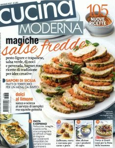 Cover_14-15_CUCINAMODERNA_01MAG17_ Pag46-53