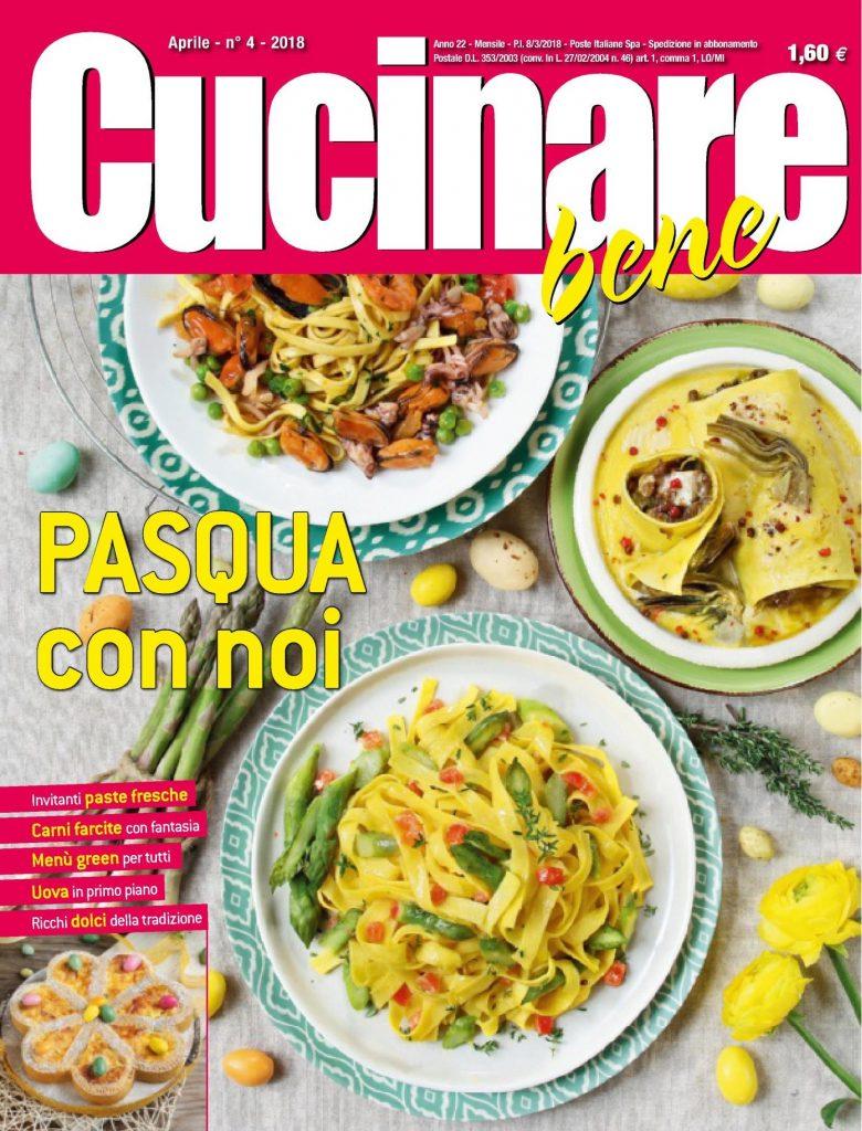 Cover_14-15_CUCINAREBENE_01APR18_Pag27-29