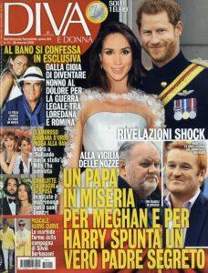 Cover_16_DIVAEDONNA_20MAR18_Pag74