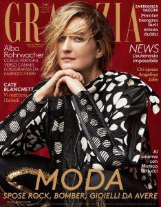 Cover_16_Grazia_27APR_pag191