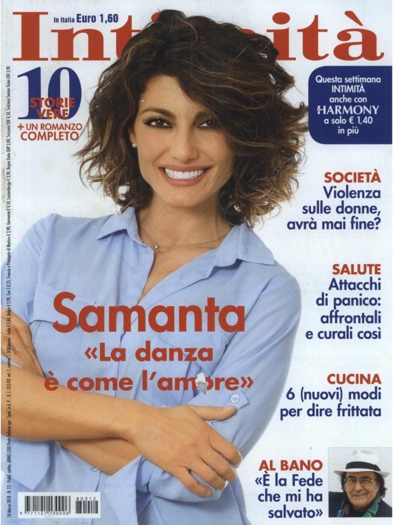 Cover_18_INTIMITÀ_28MAR18_Pag 67