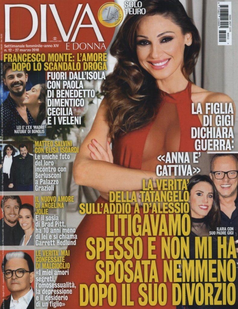 Cover_20-21_DIVAEDONNA_27MAR18_PAG75-142