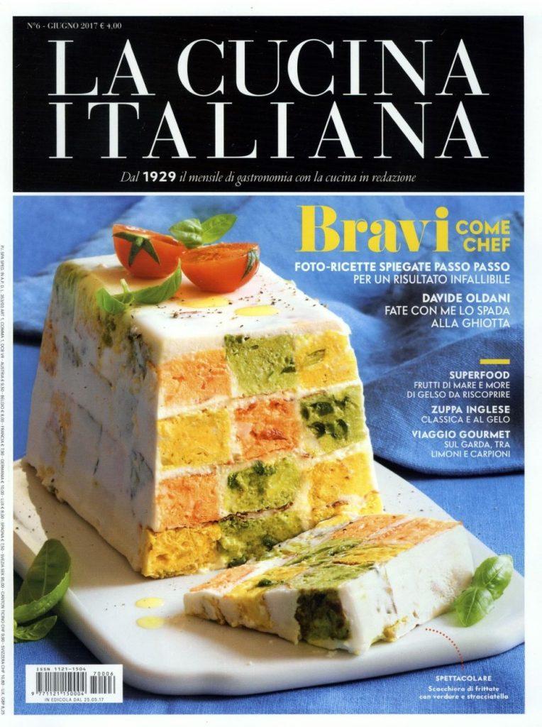 Cover_20_LA_CUCINA_ITALIANA_01giu_pag34