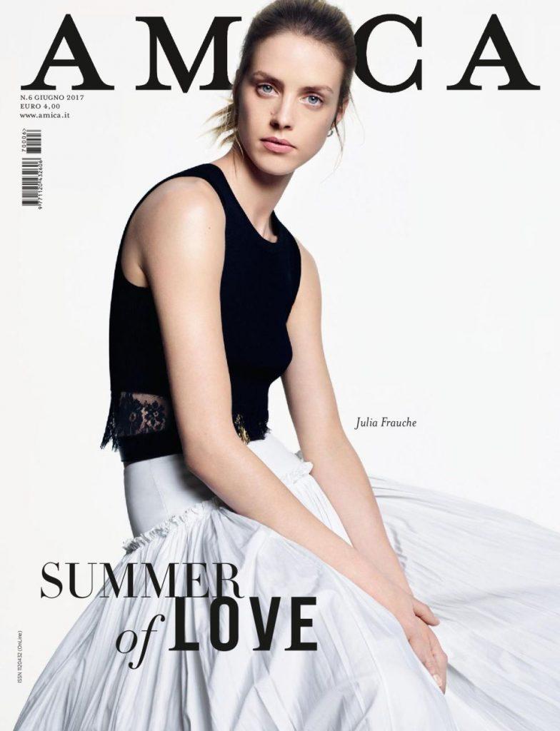 Cover_21_Amica_1giu_pag195