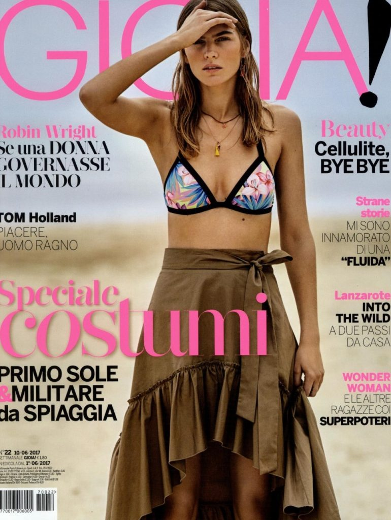 Cover_22_GIOIA_10GIU17_Pag.145