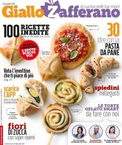 Cover_23-24_GIALLOZAFFERANO_01MAG17_Pag33-108