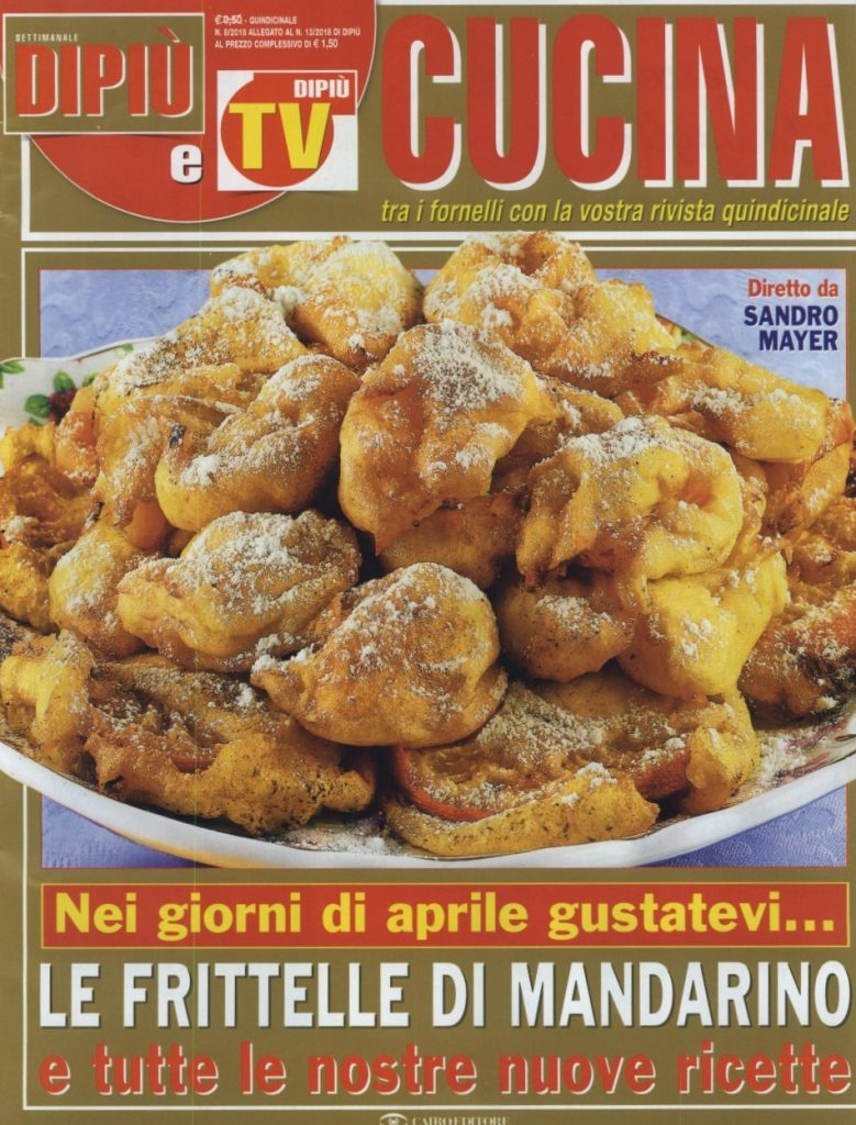 Cover_23_DIPIÙCUCINA_17APR18_Pag62
