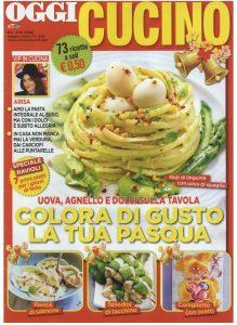 Cover_24_OGGICUCINO_22MAR-18_Pag65
