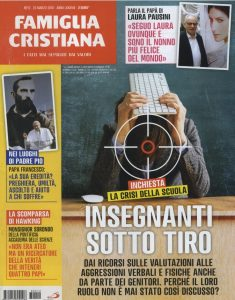 Cover_26_FAMIGLIACRISTIANA_25MAR18_Pag 92