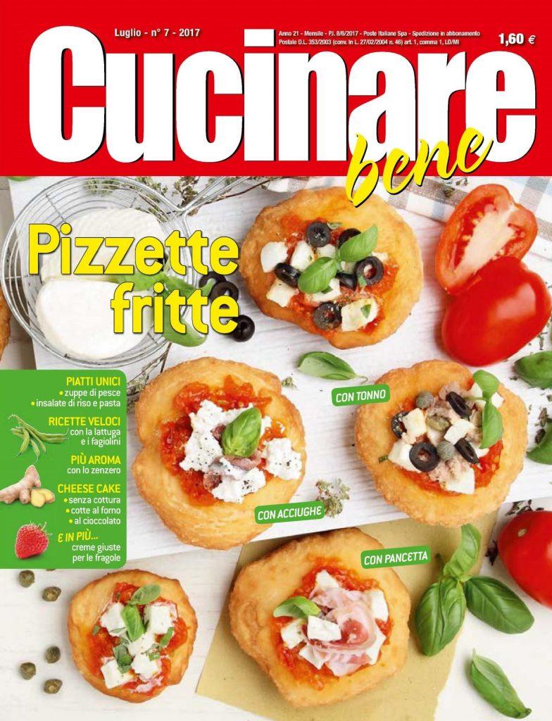 Cover_27-28_CUCINAREBENE_01LUG17_Pag27-37