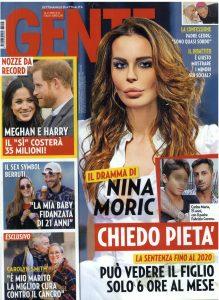 Cover_28_GENTE_14APR18_Pag15