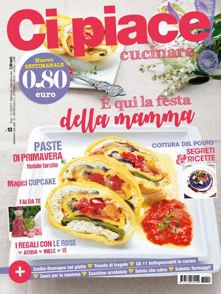 Cover_29_CIPIACE_CUCINARE_09MAG17_ Pag59