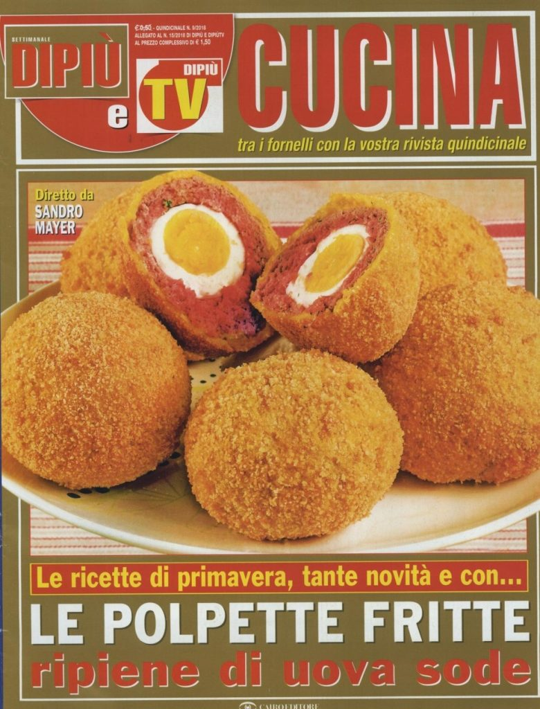 Cover_29_DIPIÙCUCINA_01MAG18_Pag62