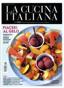 Cover_30_LACUCINAITALIANA_01LUG17_Pag34