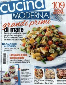 Cover_31_CUCINAMODERNA_ 01LUG17_Pag67 – Copia