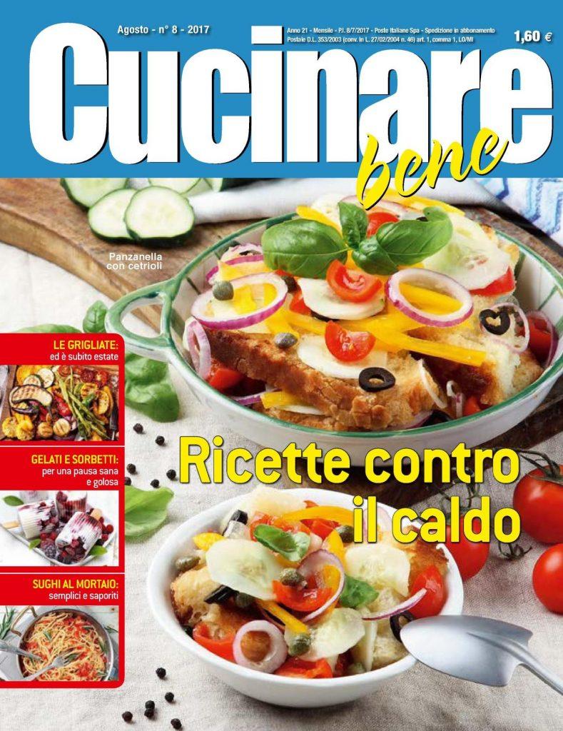 Cover_32_33_34_CUCINAREBENE_01AGO17_Pag25_29_35