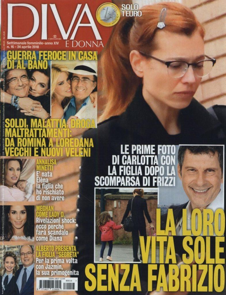 Cover_33_DIVAEDONNA_24APR18_Pag79