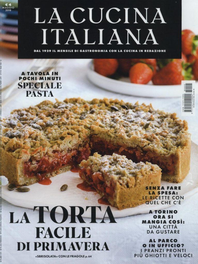 Cover_34_LACUCINAITALIANA_01MAG17_ Pag65