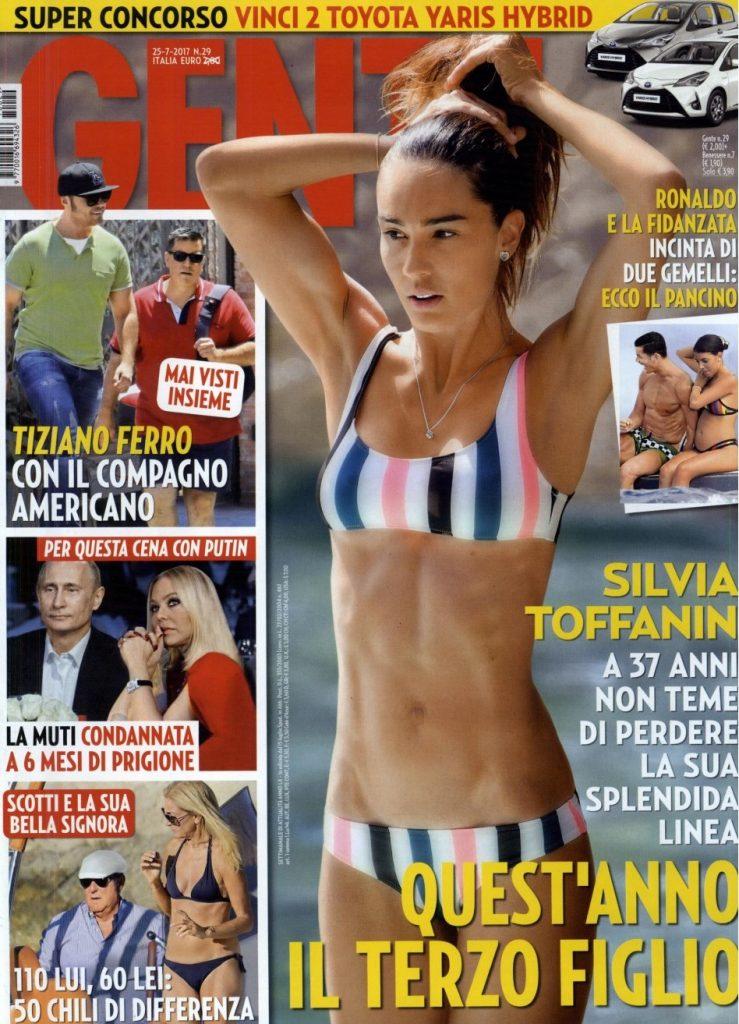 Cover_35_GENTE_25LUG17_Pag12