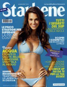 Cover_36_STARBENE _18LUG17_Pag6