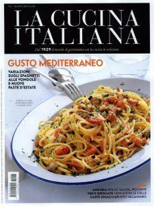 Cover_37_LA_CUCINA_ITALIANA_1ago_pag7