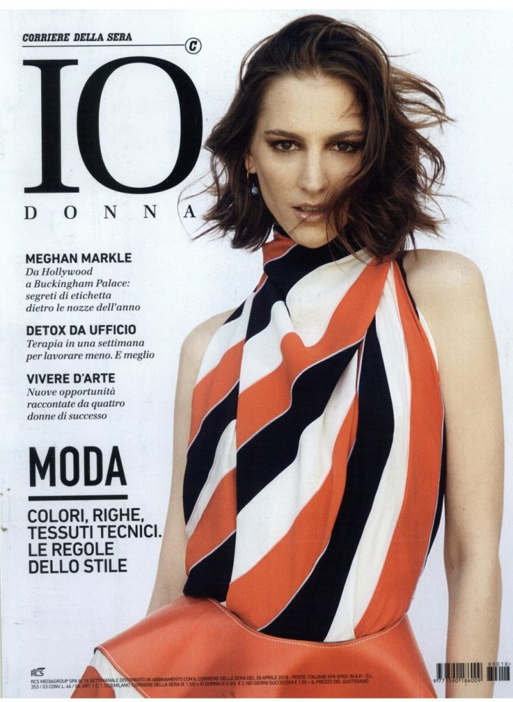 Cover_38_IODONNA_05MAG18_Pag172