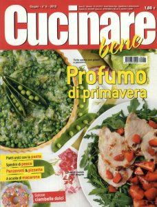 Cover_39-40_CUCINAREBENE_01GIU18_Pag17-35