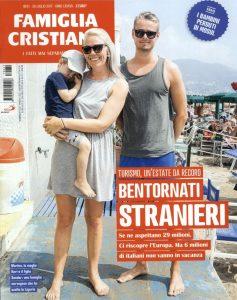 Cover_39_FamigliaCristiana_30lug_pag105