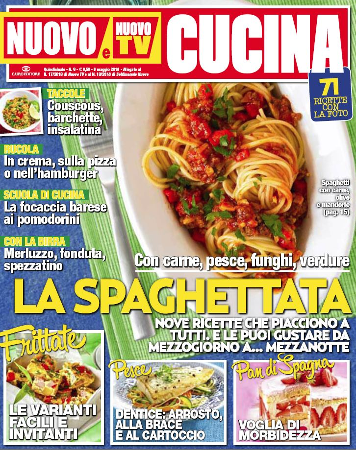 Cover_41_NUOVOCUCINA_09MAG18_Pag19