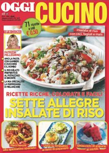Cover_42_OGGICUCINO_24AGO17 _Pag27