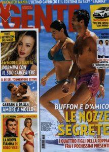 Cover_43_GENTE_22AGO_17 Pag104
