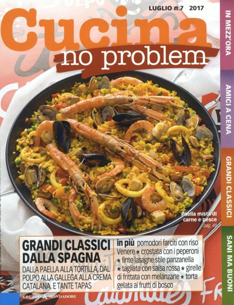 Cover_44_CUCINANO PROBLEM_ 01LUG17_Pag30