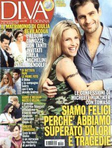 Cover_48_DIVAEDONNA_10OTT17_Pag82