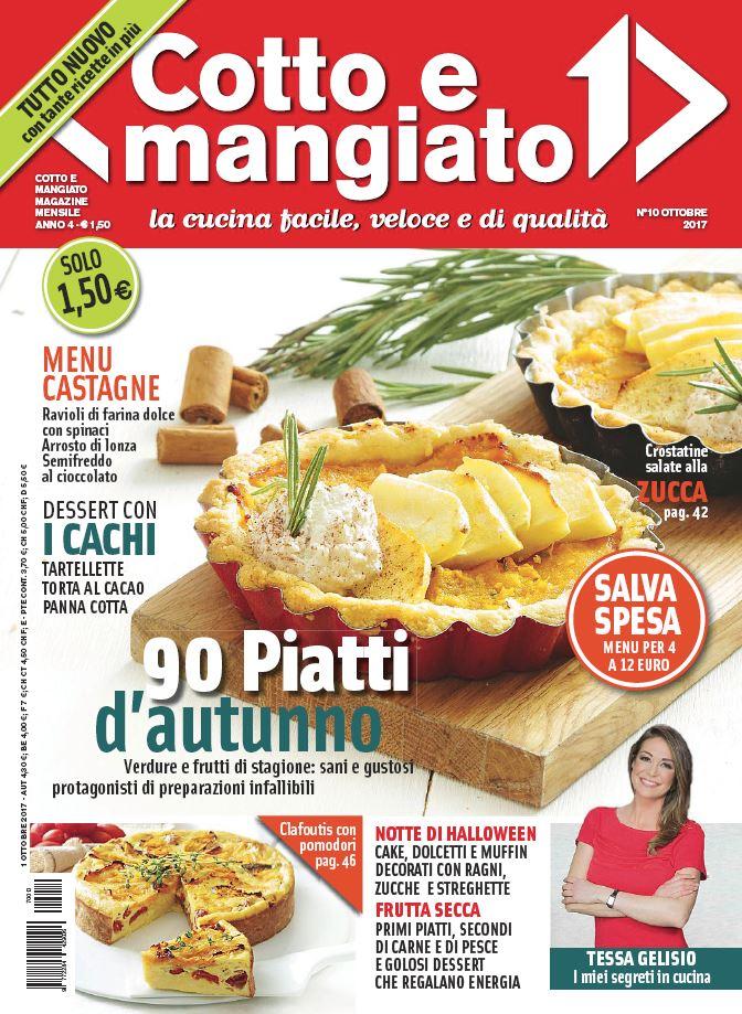 Cover_51_COTTOEMANGIATO_01OTT17_Pag54