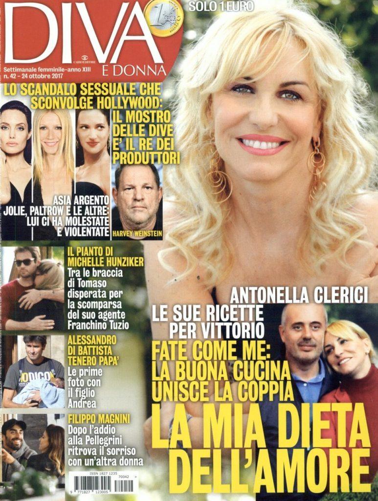 Cover_52_DIVAEDONNA_24OTT17_Pag78